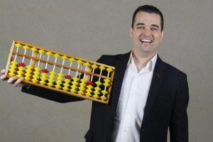 Como funciona uma franquia - Victor Rocha vai explicar em mega seminário do mercado de franquias