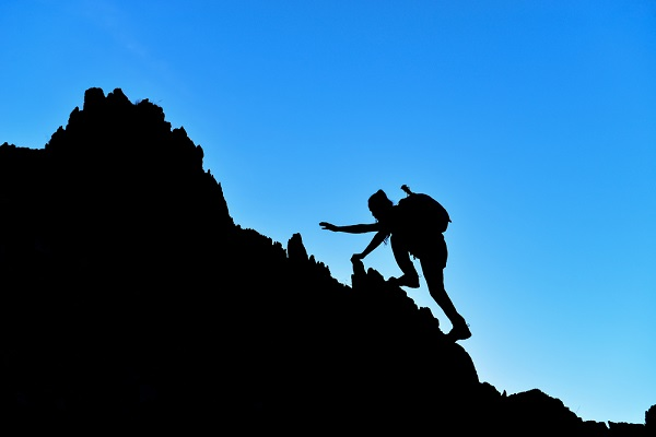 Resiliência é a palavra chave para empreender com franquias ou com negócio próprio