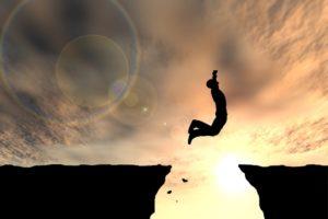 empreender-com-franquias-por-que-arriscar - Franquia de Escola SUPERA