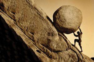 """Segundo Victor Rocha, ser esforçado, é mais importante que ser """"inteligente"""""""