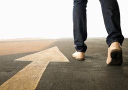 Empreender em 2018: o mais importante é dar o primeiro passo