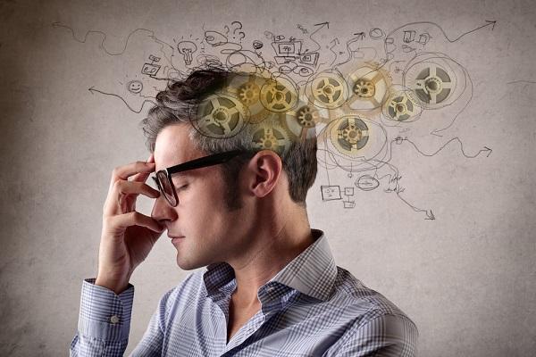 Para a especialista em desenvolvimento de habilidades cognitivas Solange Jacob, diretora pedagógica da Franquia de Curso SUPERA, ser inteligente é ser adaptável.