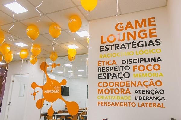SUPERA já está presente em todos os estados do Brasil e se prepara para expansão internacional