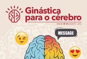 franquia de escola lanca revista sobre cerebro - Franquia de Escola SUPERA