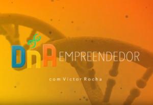 franquia-de-escola-novo-canal-youtube-empreendedorismo - Franquia de Escola SUPERA