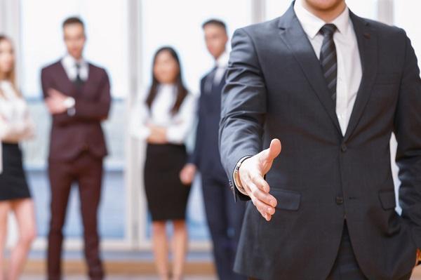 Empreendedores que entrarem para a rede ainda este ano terão pacote de vantagens que inclui parcelamento da taxa e isenção de royalties nos primeiros meses de operação