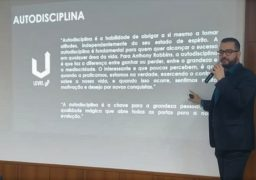 Franquia SUPERA Notícias