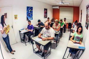 franquia-de-escola-supera-potencializando-o-cerebro-dos-brasileiros - Franquia de Escola SUPERA