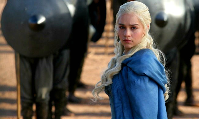 franquia-de-sucesso-5-licoes-de-lideranca-de-Game-of-Thrones