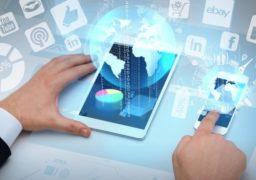 Estratégia digital pode transformar seu negócio em uma franquia de sucesso