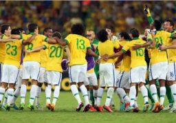 Um time de futebol, assim como uma franquia de sucesso, precisa de determinadas habilidades