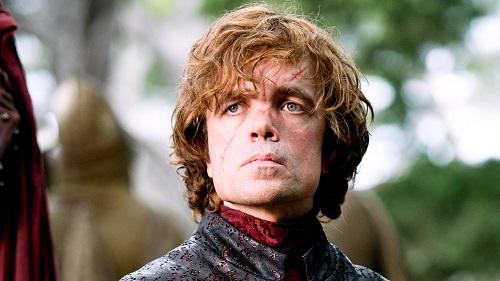 franquia-de-sucesso-tyrion-lannister