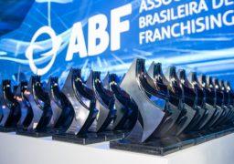 SUPERA fica entre as franquias premiadas no 28º Selo de Excelência em Franchising ABF. Foto: Keiny Andrade
