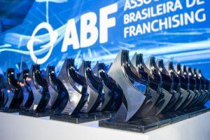 franquias-de-sucesso-supera-conquista-7-selo-excelencia-abf-foto-_keiny_andrade - Franquia de Escola SUPERA
