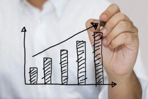 SUPERA está entre as franquias em alta que mais crescem no mercado