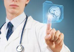 Método SUPERA está entre as franquias em alta e tem recebido muitos médicos interessados em investir no produto transformador