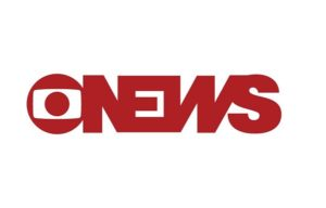 globo-news - Franquia de Escola SUPERA