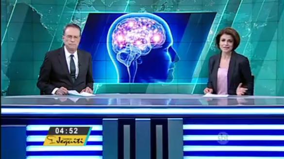 jornal-do-sbt-academia-do-cerebro-deixa-a-mente-mais-saudavel