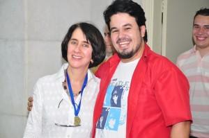 mary-ribeiro-franquia-supera - Franquia de Escola SUPERA