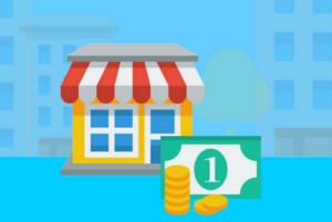 montar-negocio-com-pouco-dinheiro-microfranquias-sao-opcao-barata-para-quem-quer-empreender - Franquia de Escola SUPERA