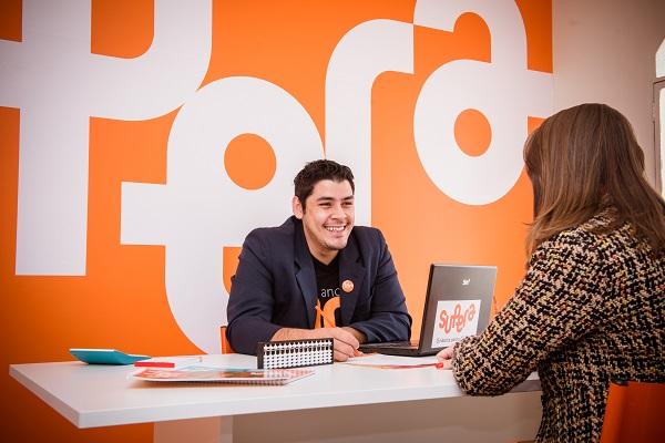 SUPERA, um dos negócios em alta atualmente no franchising, colabora para a geração de empregos no país
