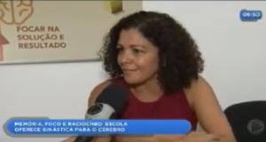 record-brasilia - Franquia de Escola SUPERA