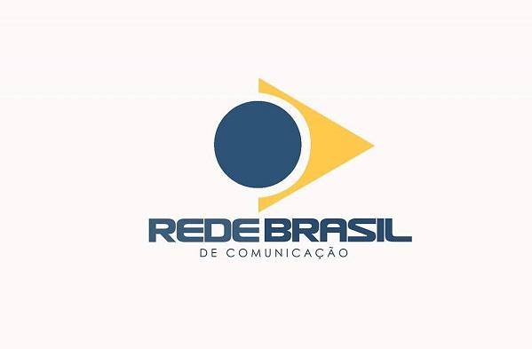 REDE BRASIL - Franquia de Escola SUPERA