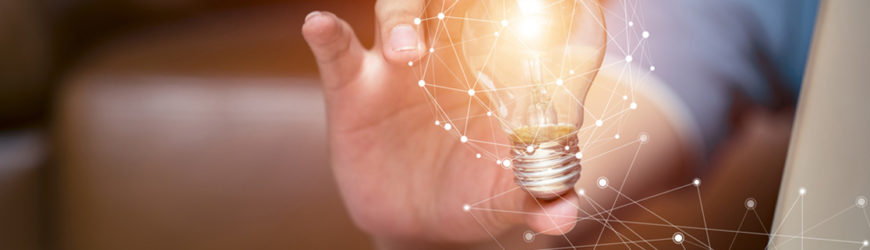 sebrae-negócios-e-inovação-1