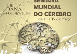 Franquia de Curso SUPERA é a primeira empresa brasileira a apoiar a Campanha