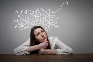 Treinar o raciocínio - Franquia de Escola SUPERA