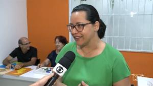 tv-mirante - Franquia de Escola SUPERA