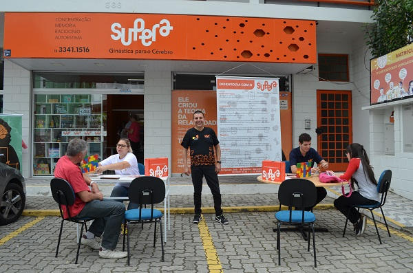 vendas-sellout-force-aquece-vendas-da-franquia-supera-sjc-3